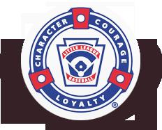 2017 Little League 9 - 11 Year Old Baseball Pennsylvania State Tournament  sc 1 st  Pennsylvania Little League : pa little league sectionals - Sectionals, Sofas & Couches